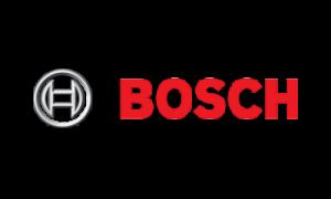 Bosch wasmachine aanbieding