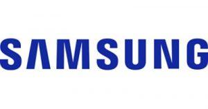 Samsung wasdroger aanbieding