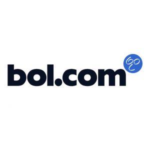 wasmachine aanbieding bol.com