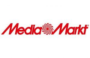 wasmachine aanbieding mediamarkt